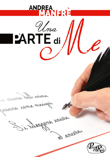 Una parte di Me
