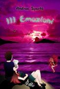 111 Emozioni